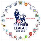 Barclays Premier League Uk: Epl