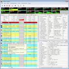 TaskInfo - Freeware - DE - Download.