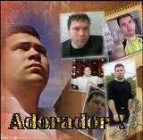 André Luiz Pinho Gadelha - cmp4a5ca7e7d13a16.20830402
