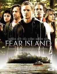 Korku Adası thumbnail