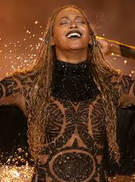 beyonce u0027s best hair moments instyle com