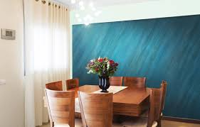 colourdrive home painting service company asian paints breeze