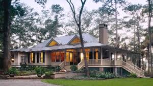 Ranch Home Plans With Pictures Simple Ranch House Plans With Wrap Around Porch
