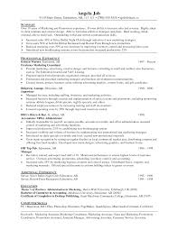sales assistant resume template ideas collection marketing and sales assistant sample resume with collection of solutions marketing and sales assistant sample resume for download