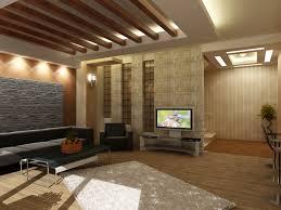 online jobs for interior designers