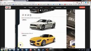 Garage Depth 2015 Maisto Catalog In Depth Look The Model Garage Youtube