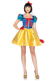 bert halloween costume sweetest snow white halloween costumes for girls u0026 women
