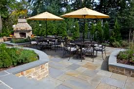 Simple Covered Patio Designs by Backyard Paver Patio Designs Bedroom And Living Room Image