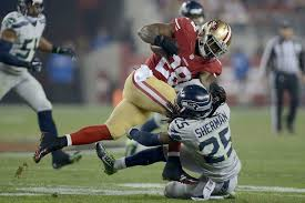seahawks 49ers thanksgiving seattle seahawks 49ers images reverse search