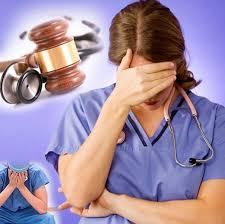 15-річного школяра лікарі два тижні лікували від вагітності - images?q=tbn:ANd9GcRKJweWWpTruw5VnERekDQV1NG1 E2Ms64M06cfUruoKkSE9gGB