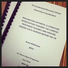 University dissertation Columbia university dissertation office gsas   Order Custom Essay