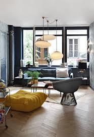 maison du monde coussin de sol adoptez le coussin de sol salons living rooms and interiors