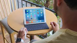 best black friday deals on ipad pro buy an iphone or ipad this black friday and get a free gift card