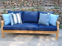 Toms Outdoor Furniture by Deep Seating Archives Paradise Teak