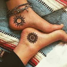 Miami Ink Flower Tattoo Designs - best 25 hippy tattoo ideas on pinterest hippie tattoos