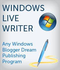 Viết Blog chuyên nghiệp với Windows Live Writer