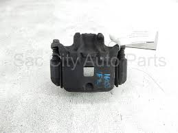 nissan altima 2005 rear brakes buy 2005 nissan altima front driver brake caliper 410118j000re