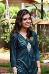 nasriya nasrin photos00-001 – Kerala9.
