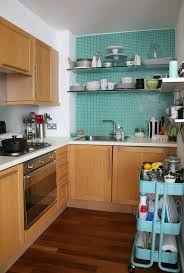 Apartment Therapy Kitchen by 112 Best Kitchen Images On Pinterest Kitchen Kitchen Ideas And