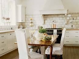 small country kitchens pictures luxurious home design