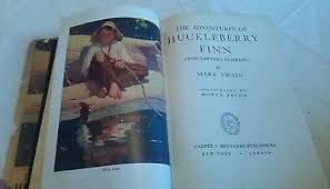 huck finn essays Essay topics for adventures of huckleberry finn essay topics for adventures of huckleberry