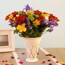 Flowers Cape Town Delivery - western cape cape town florist progifts co za