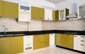 Kitchen Cabinets Direct From Factory by Kitchen Design Ideas Canada 9 Backsplash For A White Add With