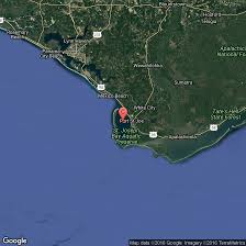 Map Of Clearwater Florida Gulf Coast Hotels In Clearwater Florida Usa Today