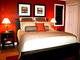 romantic red and black bedrooms and red white black bedroom blue romantic red and black bedrooms and romantic bedrooms we love bedrooms bedroom decorating
