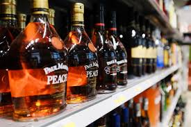 black friday target store hours for 2017 target u0027s nicollet mall liquor store will open friday in time for