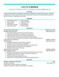 free teacher resume templates download history teacher resume history teacher resume teaching cv history download resume in word format resume format samples word job resume sample chronological for professional