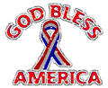 God Bless America Images, Graphics, Comments and Pictures ...
