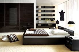 great bedroom furniture set uk greenvirals style