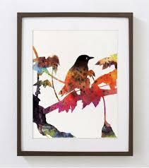 home design art painting ideas watercolor rustic medium the