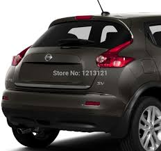 nissan juke white and red online buy wholesale nissan juke blue from china nissan juke blue