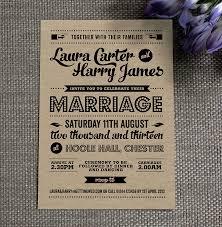 Discount Wedding Invitations With Free Response Cards Vintage Wedding Invitations Cheap U2013 Gangcraft Net