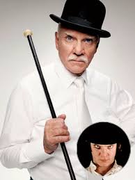 Top People - Malcolm McDowell at Google: images?q=tbn:ANd9GcRKSyqLEKhyPk2ptxg98ykHA47Fei9fHFjsBRmC3QuvS3ay_yK37g