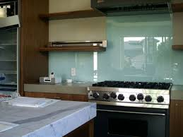 Glass Kitchen Tile Backsplash Ideas Glass Tile Backsplash Pictures Collection Captivating Interior