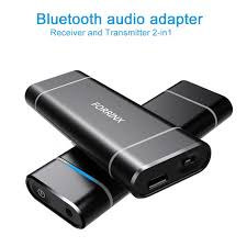 home theater bluetooth transmitter bluetooth transmitter bluetooth transmitter suppliers and