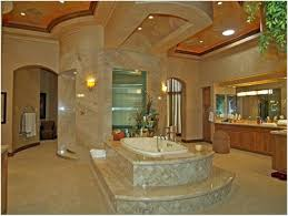 bedroom luxury master bedrooms celebrity bedroom pictures living 97 luxury master bedrooms celebrity bedroom pictures