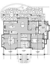 floor plans for hgtv dream home 2007 hgtv dream home 2008 1997