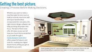 Home Design Decor Reviews Home Design And Decor Review Brightchat Co