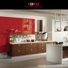 Mdf Kitchen Cabinets Reviews Popular Melamine Mdf Buy Cheap Melamine Mdf Lots From China