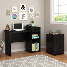 desks childs recliner beds with drawers loft beds with storage