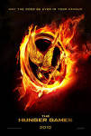 """A new trailer for the highly anticipated film, """"The Hunger Games,"""" was"""