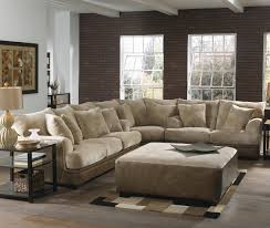 Ashley Furniture Sectionals Furniture Add Elegance And Style To Your Home With Extra Large