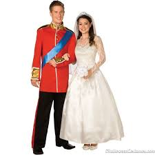 Wedding Dress Halloween Costume 148 Couples Halloween Costumes Images