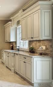 granite countertop decorators white cabinets popular