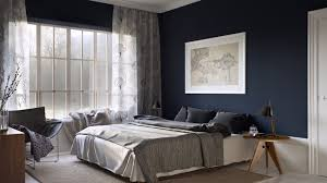 blue bedroom colors design ideas modern creative in blue bedroom