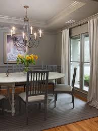 Chandelier Lighting For Dining Room Rustic Dining Room Lighting Dining Room Rectangular Dark Rustic